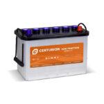 Centurion-STR-95851_SIDE