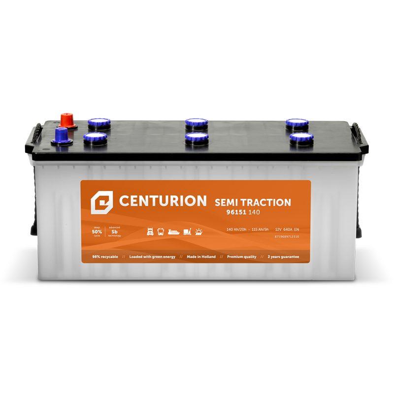 Centurion-STR-96151_FRONT