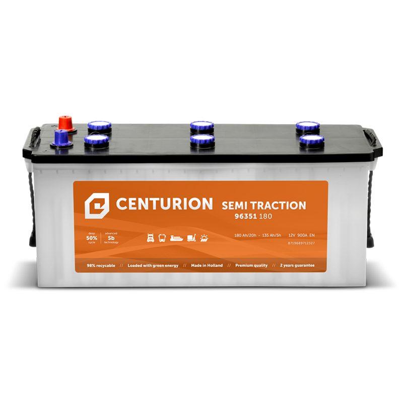 Centurion-STR-96351_FRONT