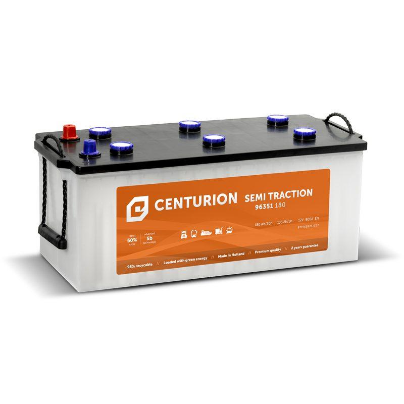 Centurion-STR-96351_SIDE