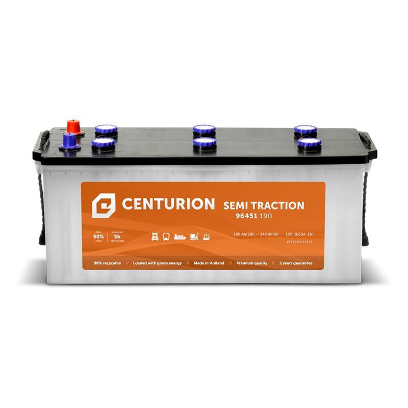 Centurion-STR-96451_FRONT