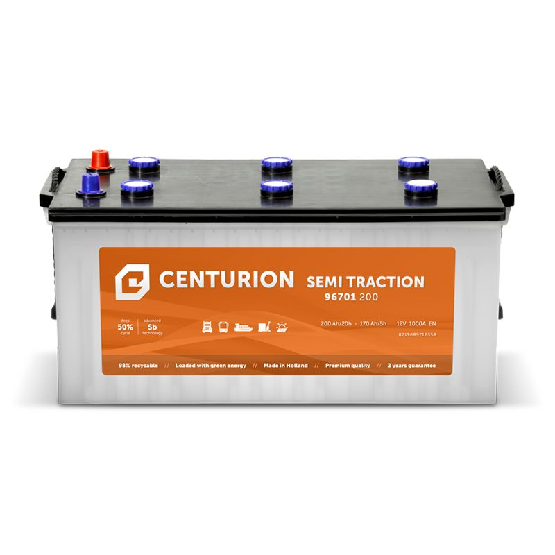 Centurion-STR-96701_FRONT
