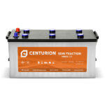 Centurion-STR-96803_FRONT