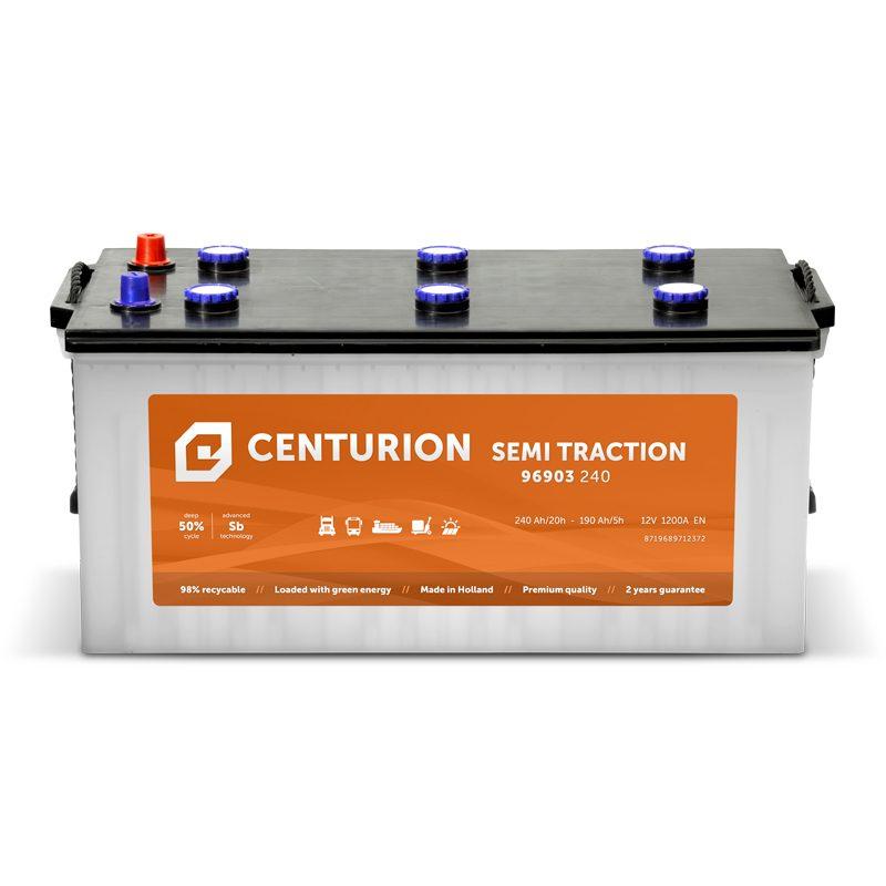 Centurion-STR-96903_FRONT