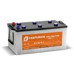 Centurion-STR-96903_SIDE