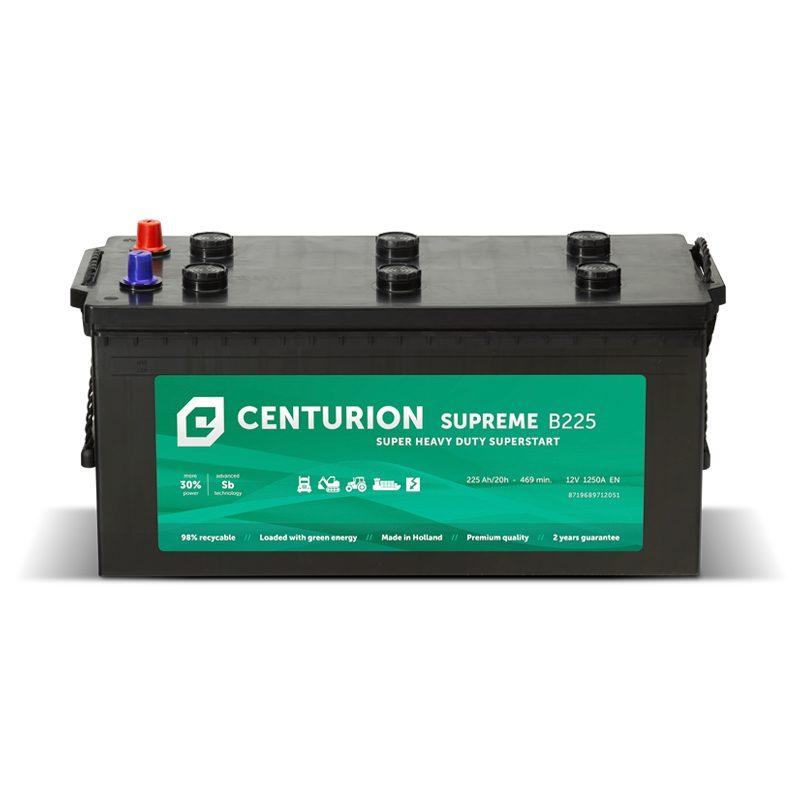 Centurion-SUP-B225_FRONT