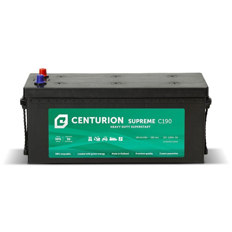 Centurion-SUP-C190_FRONT
