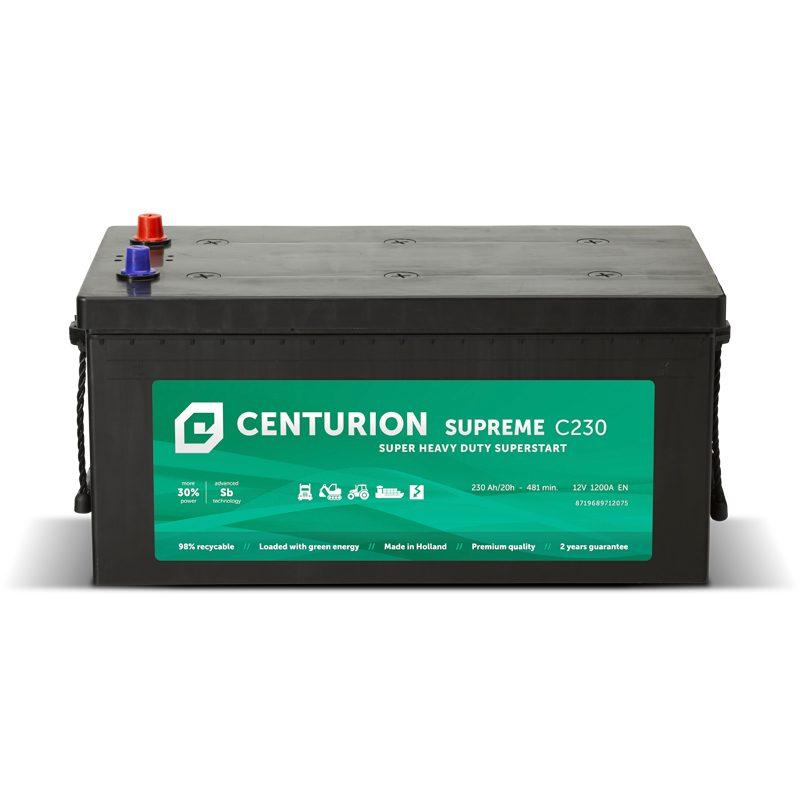 Centurion-SUP-C230_FRONT